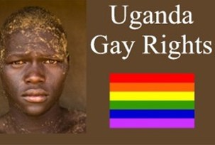 uganda_gay_rights