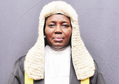 uganda_speaker_of_parliament_defends_right_to_oppress_gays