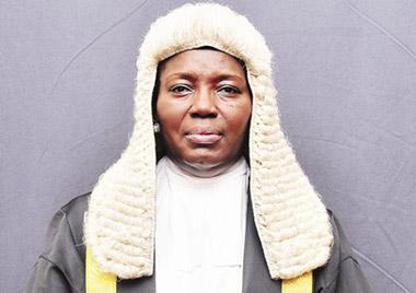 uganda_speaker_of_parliament_defends_right_to_oppress_gays