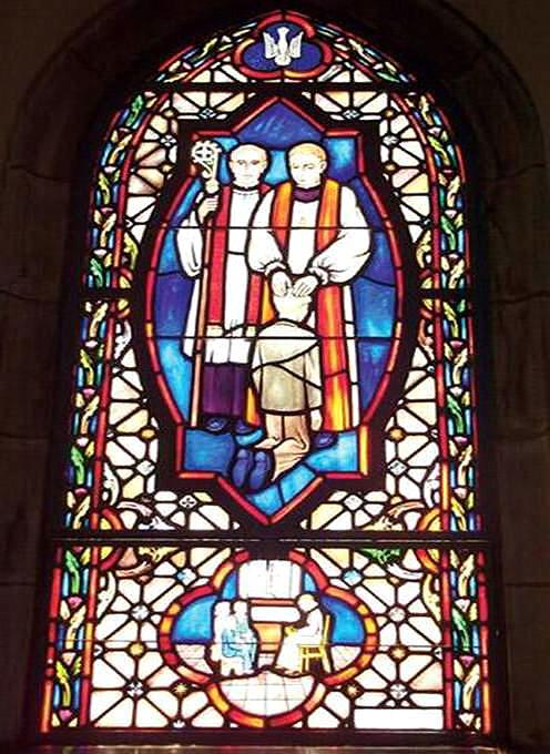 vidriera-pederasta-iglesia-catolica-catedrales-iglesias