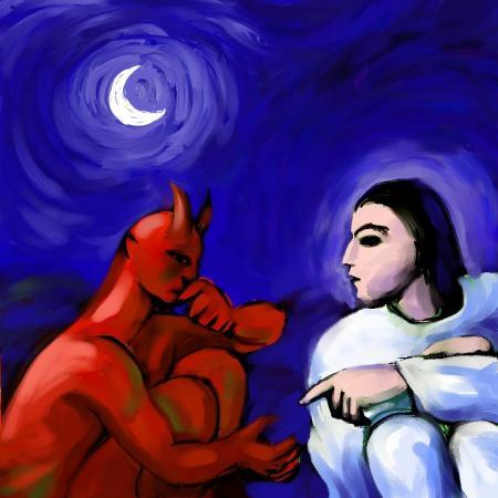 20130418-jesus_tentacion_en_el_desierto_pintura