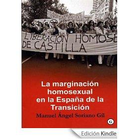 20131120_la_marginacion_homosexual_en_la_espana_de_la_transicion