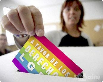 452-voto-por-la-igualdad-en-colombia