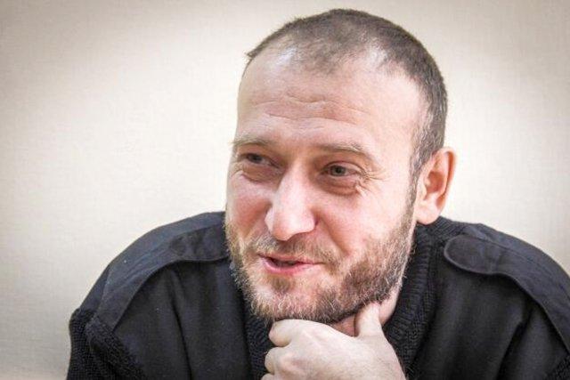 811073-dmytro-yarosh-leader-groupe-praviy