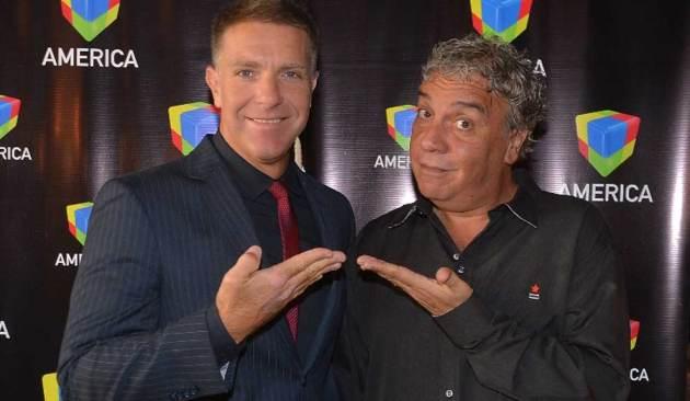 Alejandro-Fantino-y-Coco-Sily