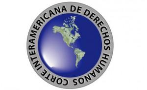 CIDH-logo20130301