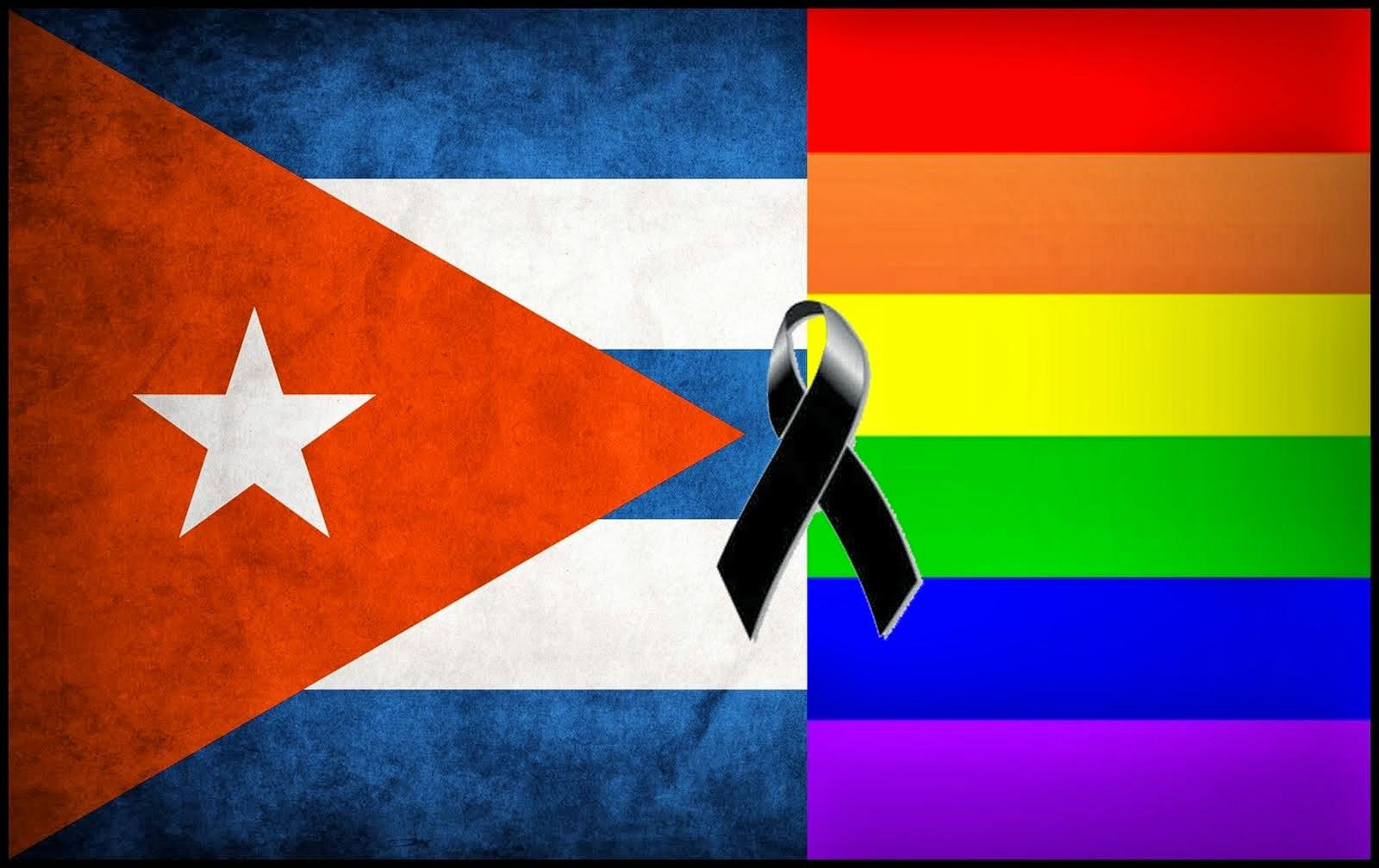 Cuba-Gay-Libre-LGTB-Sarah-Abilleira-Ponte-en-mi-Piel