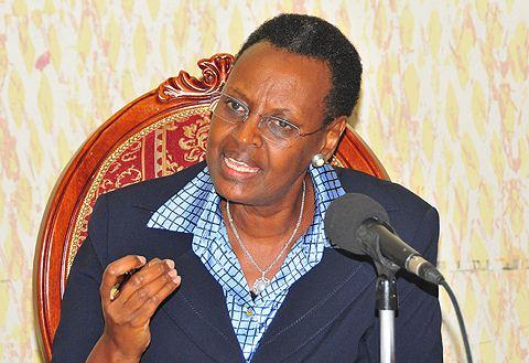 Janet-Museveni1