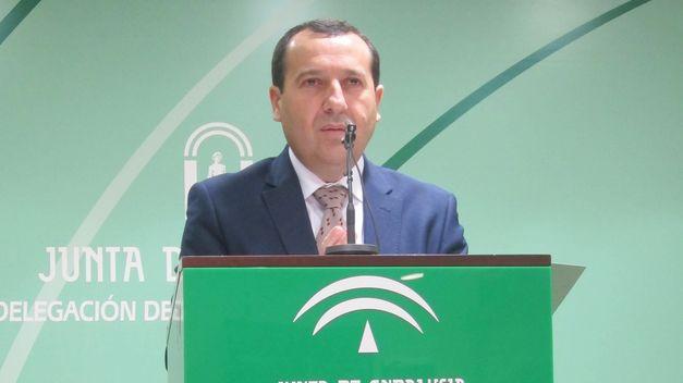 Jose-Luis-Ruiz-Espejo