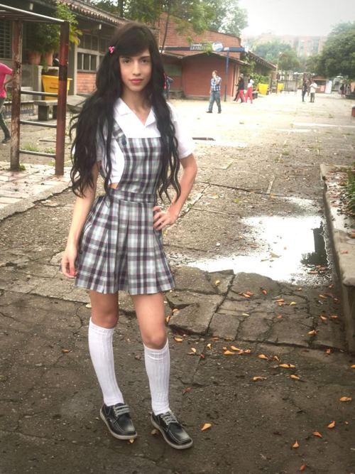 Kim Zuluaga  (9)