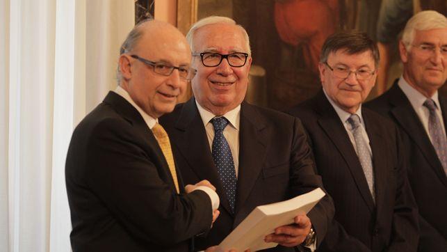 Montoro-Consejo-Ministros-expertos-reforma_EDIIMA20140314_0016_4