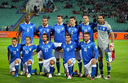 Nat_team_of_italy_2012