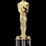 Premios-Óscar