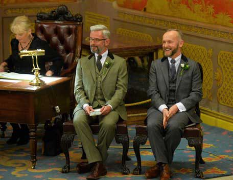 Primera-boda-gay-en-Inglaterra