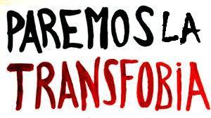 Transfobiaa