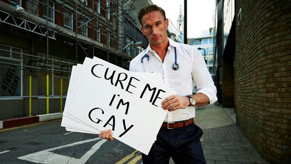 Undercover_Doctor__Cure_Me__I_m_Gay