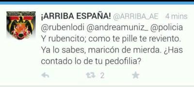 arriba_espana