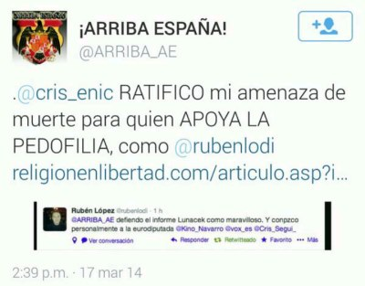 arriba_espana_2