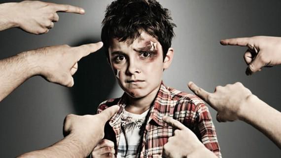 bullying-homofobo-españa