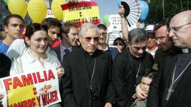 cardenal-Rouco-Varela-manifestacion-matrimonio_EDIIMA20130311_0230_4