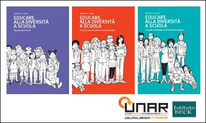 educare-alla-diversità