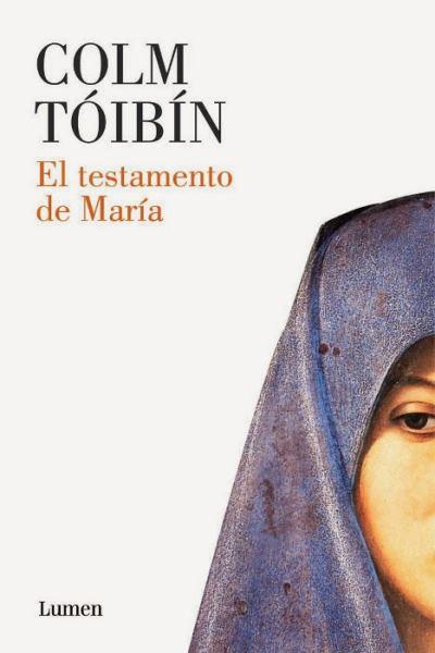 el_testamento_de_maria