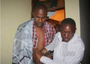 first_gay_arrests_Uganda-300x212