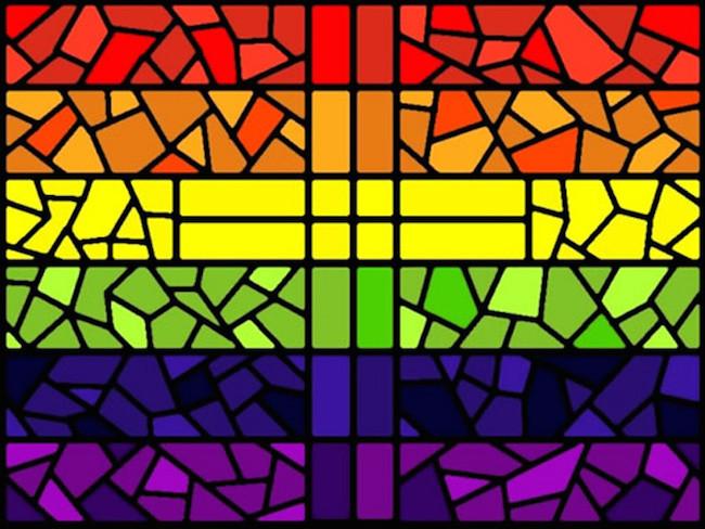 gay-christian-window