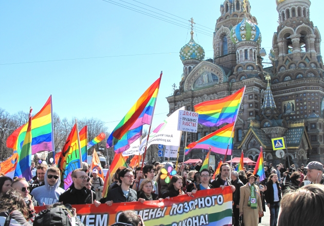 homofobia-rusia