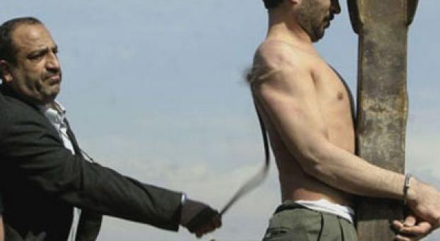Resultado de imagen para Brunei lapidacion a homosexuales