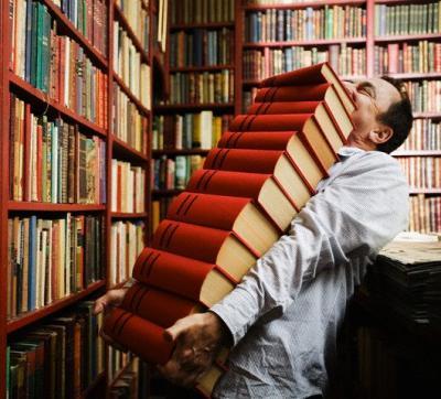 miles-de-libros