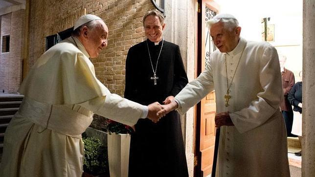 papa-francisco-benedicto-navidad--644x362