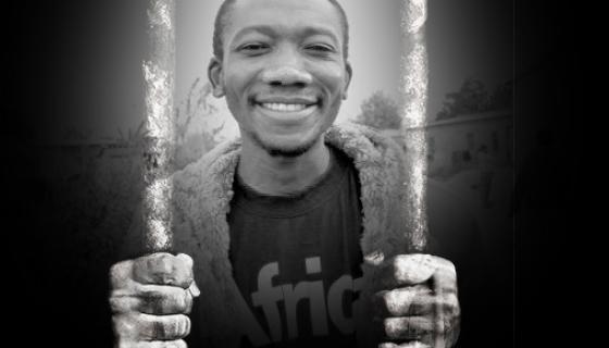 paul-kasonkomona-jailed