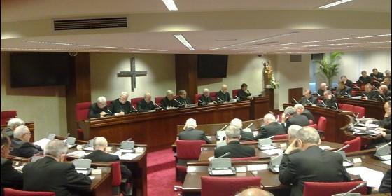 plenariarouco4_560x280