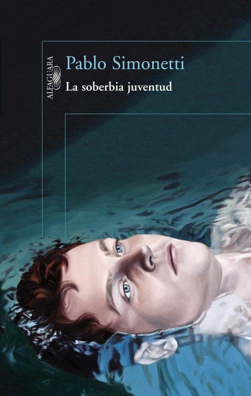 portada-soberbia-juventud_grande