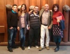 reunión-ley-integral-transexualidad-Canarias-300x231
