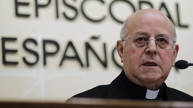 ricardo-blazquez-conferencia-episcopal--644x362