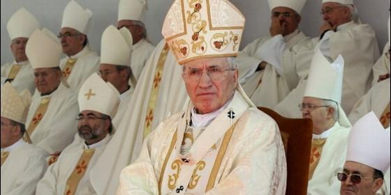 rouco-obispos_560x280