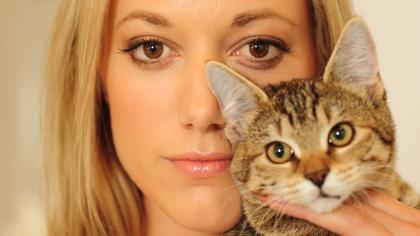 women cats lauren lost girl zoie palmer dr hotpants 1920x1080 wallpaper_www.animalhi.com_40