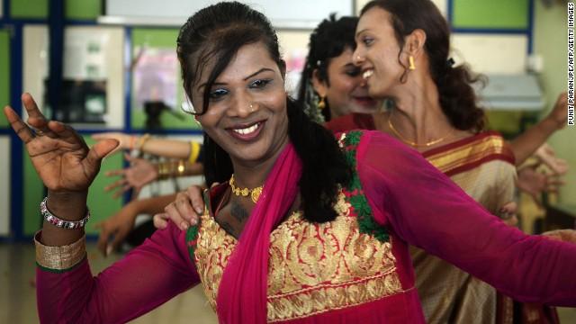 140415152340-india-transgender-story-top