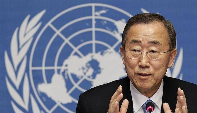 589-ban-ki-moon-en-peru-a-favor-de-unioncivil-de-homosexuales