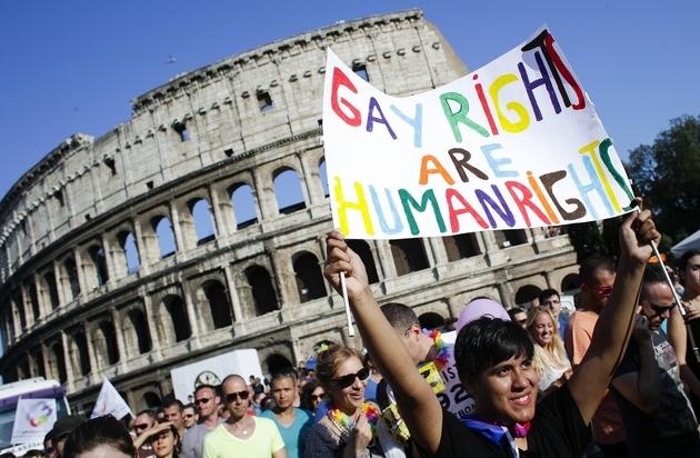 762-tribunal-italiano-reconoce-por-primera-vez-un-matrimonio-gay