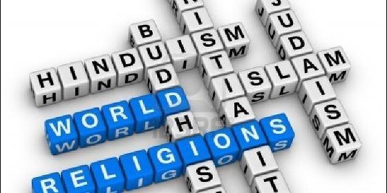 9713576-principales-religiones-del-mundo--cristianismo-islam-el-judaismo-el-budismo-y-el-hinduismo_560x280
