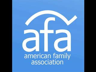 American_Family_Association_logo_EWTN_US_Catholic_News_4_8_13