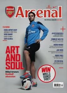 Arsenal-215x300