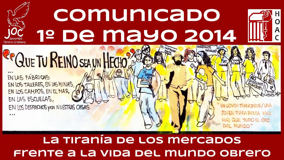 Comunicado1mayo2014