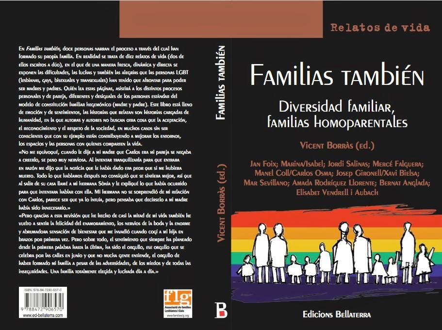 Familias-también-Portada-contraportada-Definitiva1
