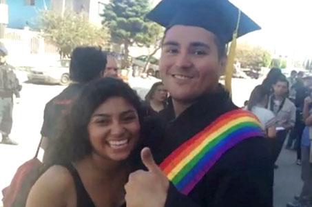 Felipe-de-Jesús-Molina,-un-soñador-de-Durham-en-el-centro-de-detención-Otay-en-San-Diego,-CA,-por-su-condición-de-homosexual