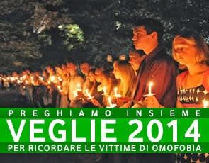 InVeglia2