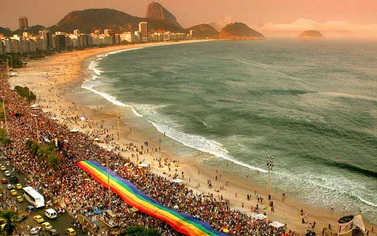 Parada-Gay-Rio-de-Janeiro-2